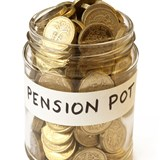 Isle of Man Pension Freedoms - the story so far...