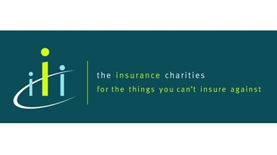 The Insurance Charities - Spring 2019 Newsletter