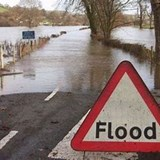 A better understanding of Flood Risk