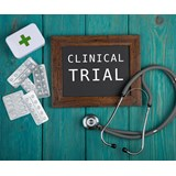 Clinical trials insurance – seeking certainty in an experimental world