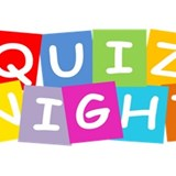 Annual Quiz Night