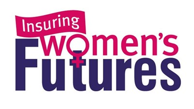 Insuring Women's Futures (IWF) Report Launch