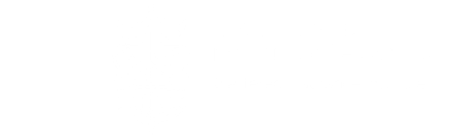 The Insurance Institute of Aberdeen