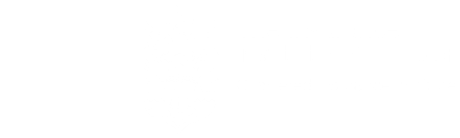 The Insurance Institute of London